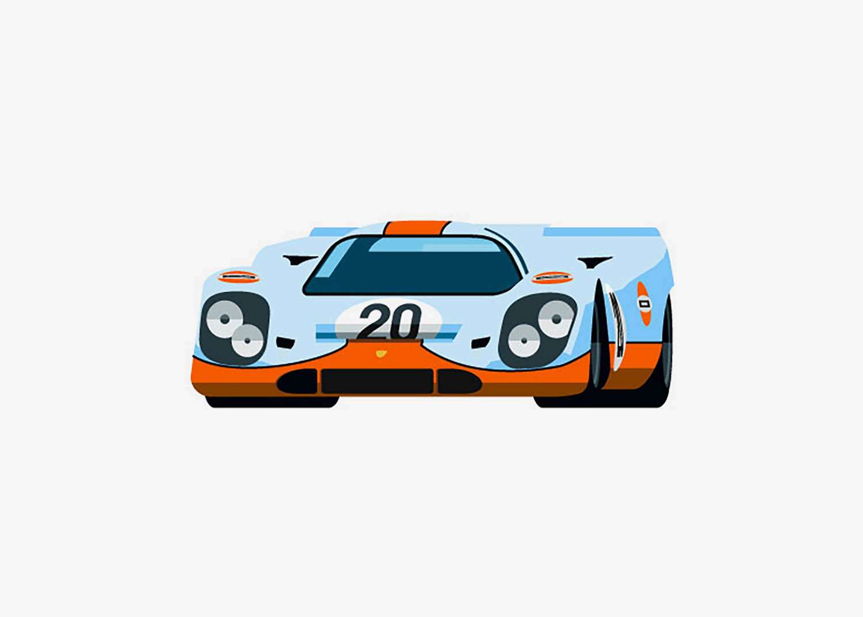 Nik Schulz Porsche 2_0000_Layer 91.jpg