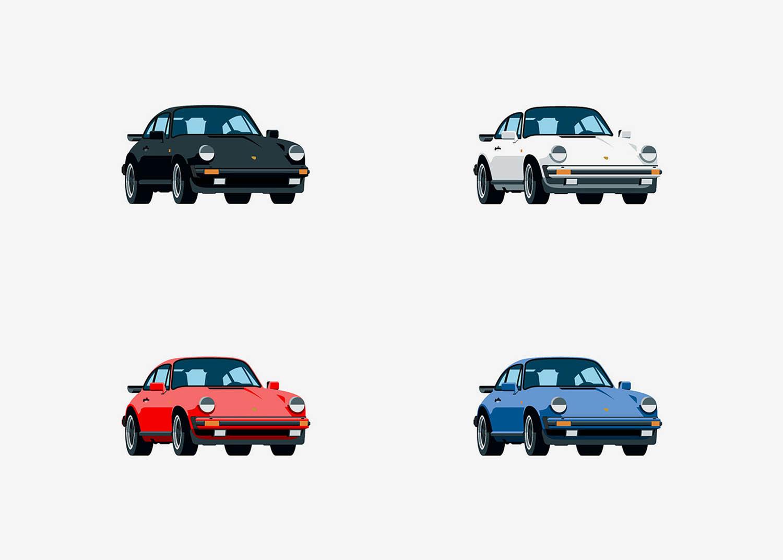 Nik Schulz Porsche 2_0000s_0000_Layer 97.jpg