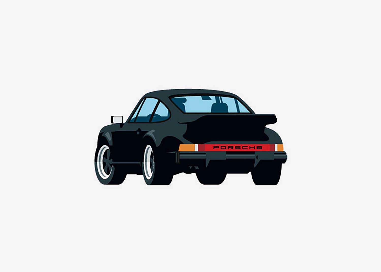 Nik Schulz Porsche 2_0002_Layer 89.jpg