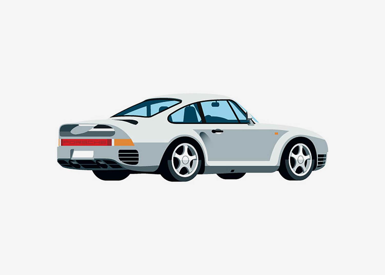 Nik Schulz Porsche 2_0003_Layer 88.jpg