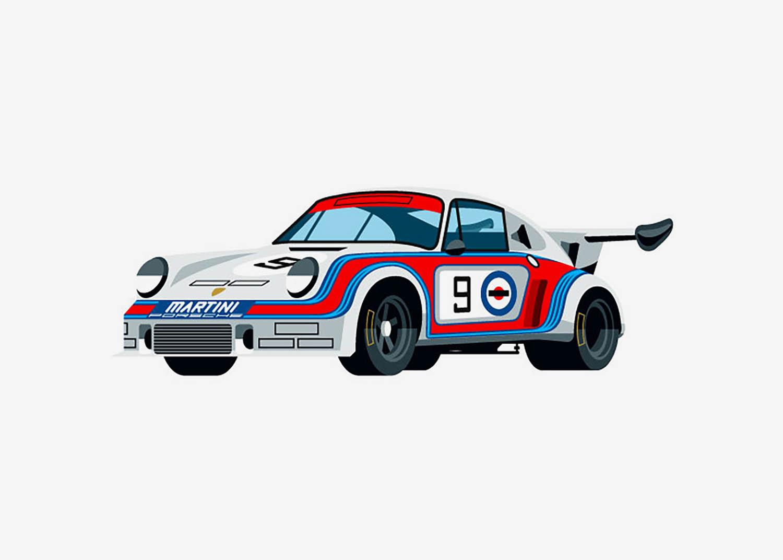 Nik Schulz Porsche 2_0004_Layer 87.jpg
