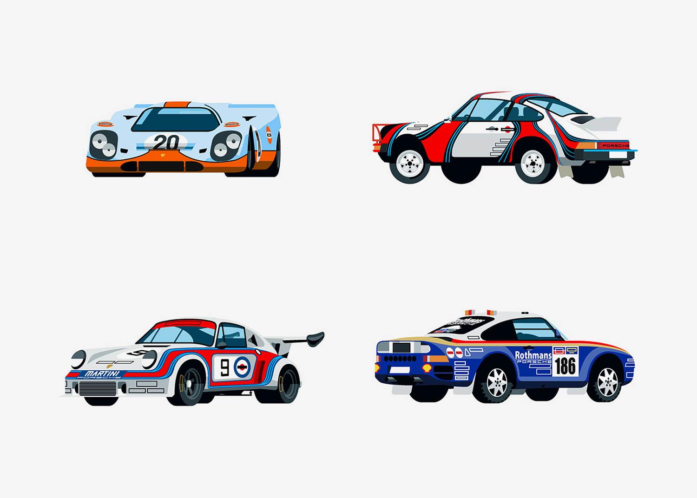 Nik Schulz Porsche 2_0004s_0000_Layer 93.jpg