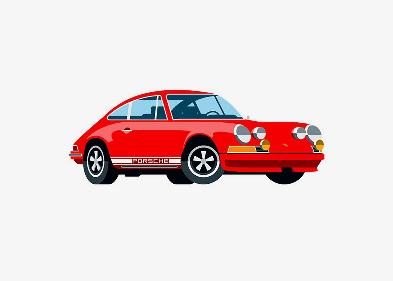 Nik Schulz Porsche 2_0008_Layer 77.jpg