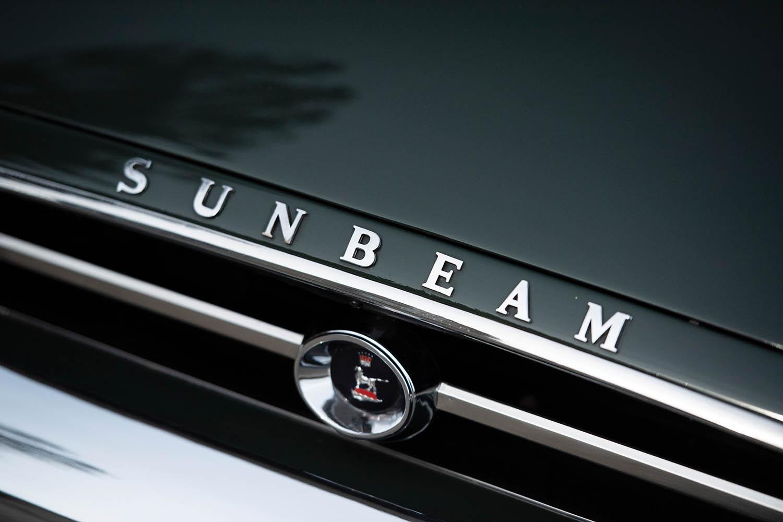 1965-Sunbeam-Tiger-Mk-I_6.jpg