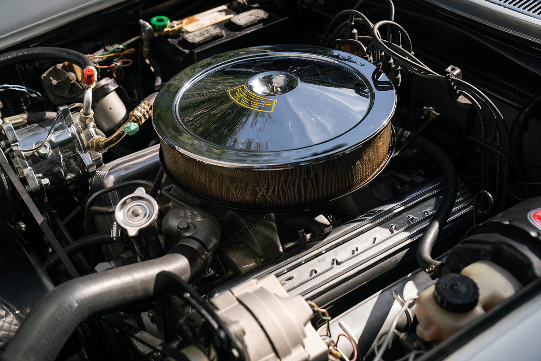 1968-Iso-Grifo-GL-Series-I-by-Bertone_2.jpg