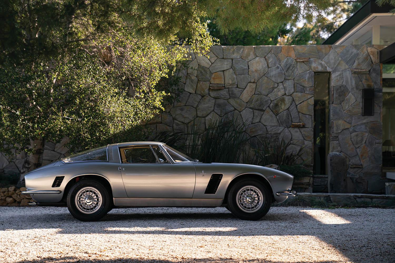 1968-Iso-Grifo-GL-Series-I-by-Bertone_4.jpg