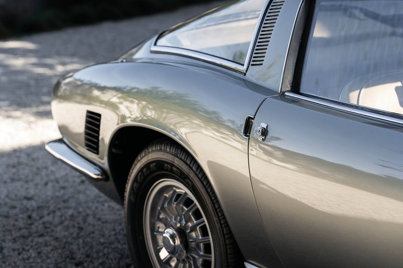 1968-Iso-Grifo-GL-Series-I-by-Bertone_15.jpg