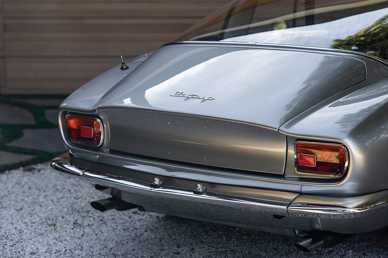1968-Iso-Grifo-GL-Series-I-by-Bertone_17.jpg