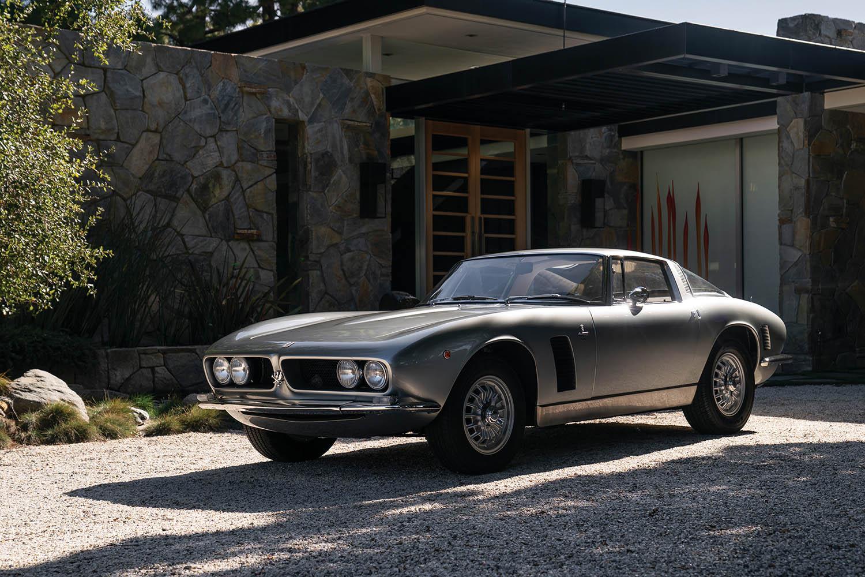 1968-Iso-Grifo-GL-Series-I-by-Bertone_53.jpg