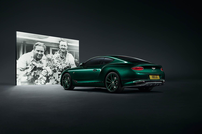 Continental GT No 9 Edition - 2.jpg