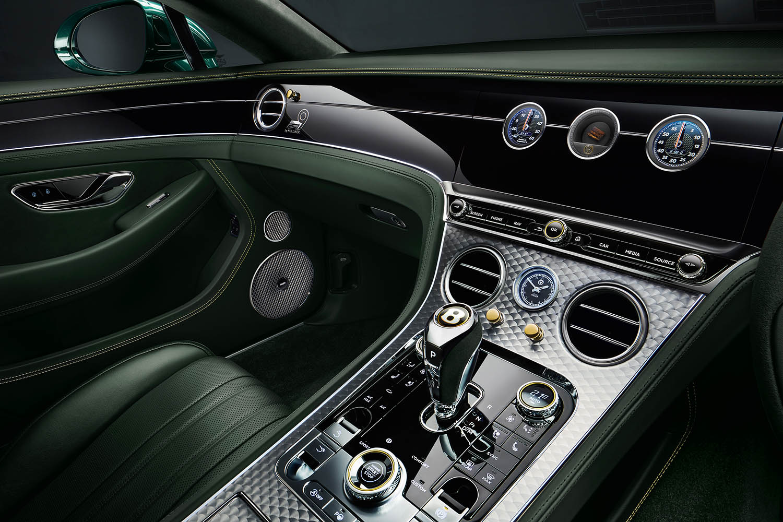 Continental GT No 9 Edition - 5.jpg