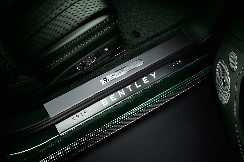 Continental GT No 9 Edition - 7.jpg