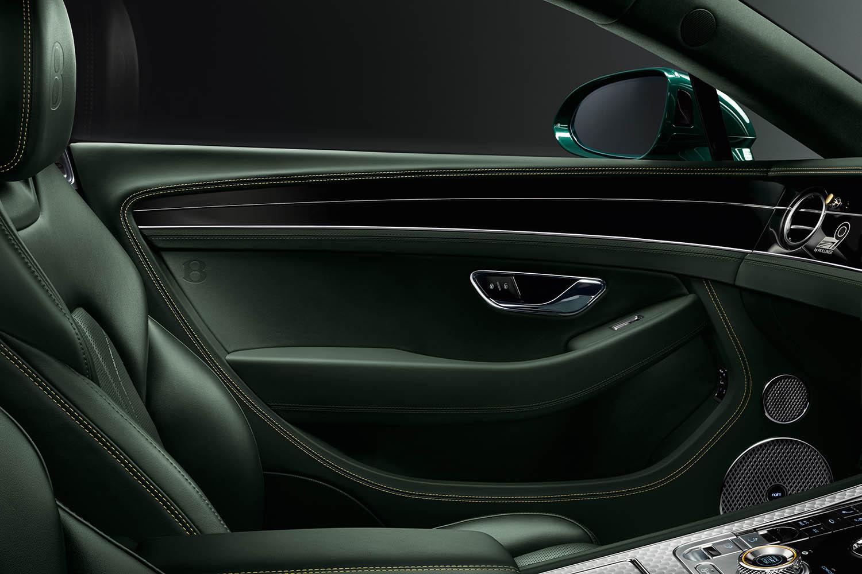 Continental GT No 9 Edition - 6.jpg