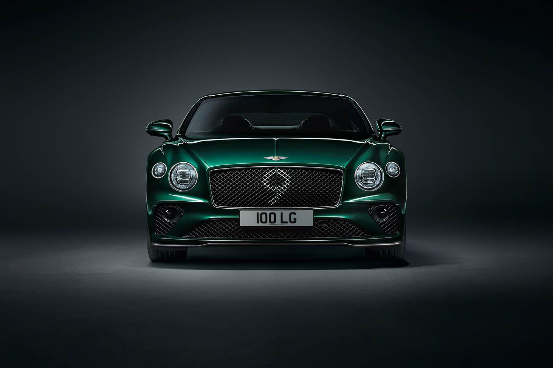 Continental GT No 9 Edition - 8.jpg