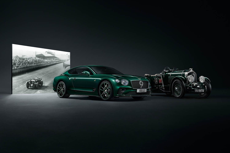 Continental GT No 9 Edition - Hero.jpg