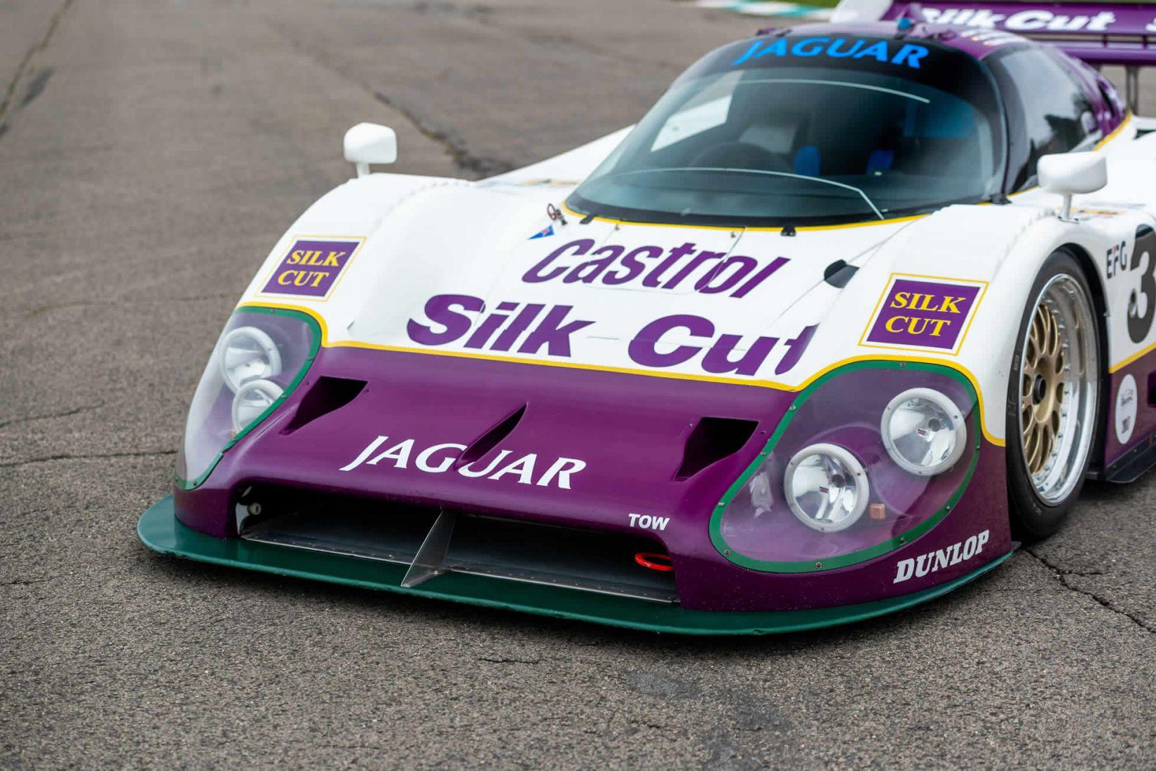 nt-sportspurpose-jaguar-xjr12-j12c190-0993.jpg