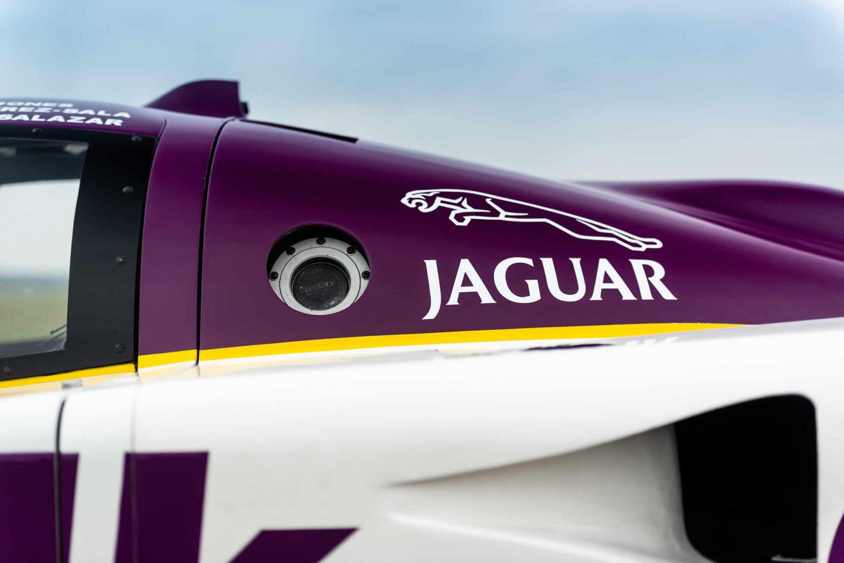 nt-sportspurpose-jaguar-xjr12-j12c190-1006.jpg