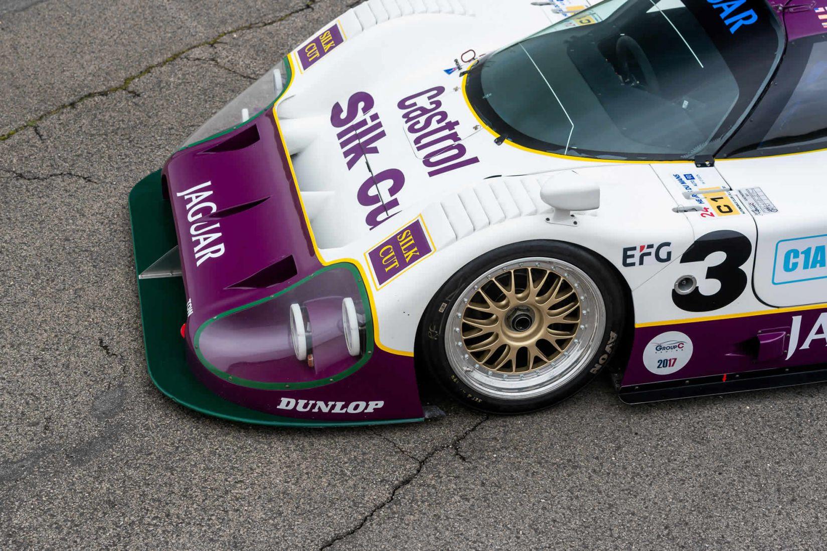 nt-sportspurpose-jaguar-xjr12-j12c190-1038.jpg
