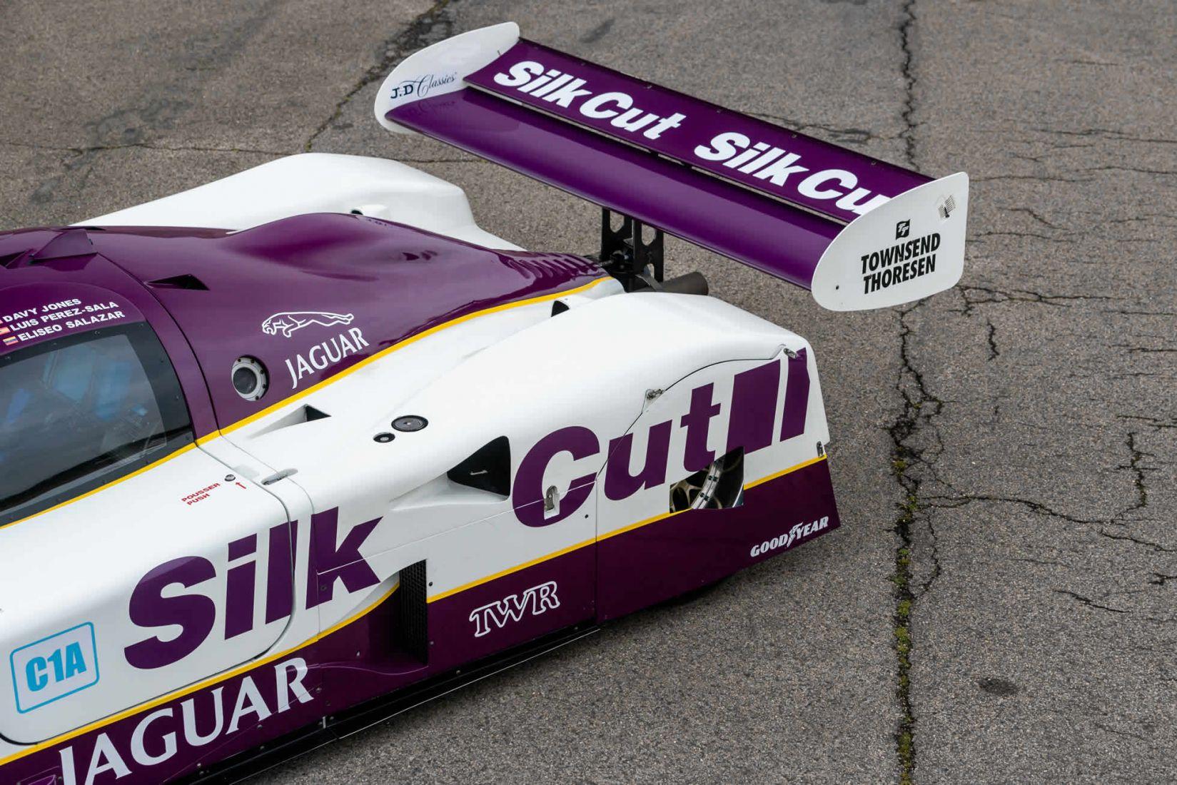 nt-sportspurpose-jaguar-xjr12-j12c190-1044.jpg