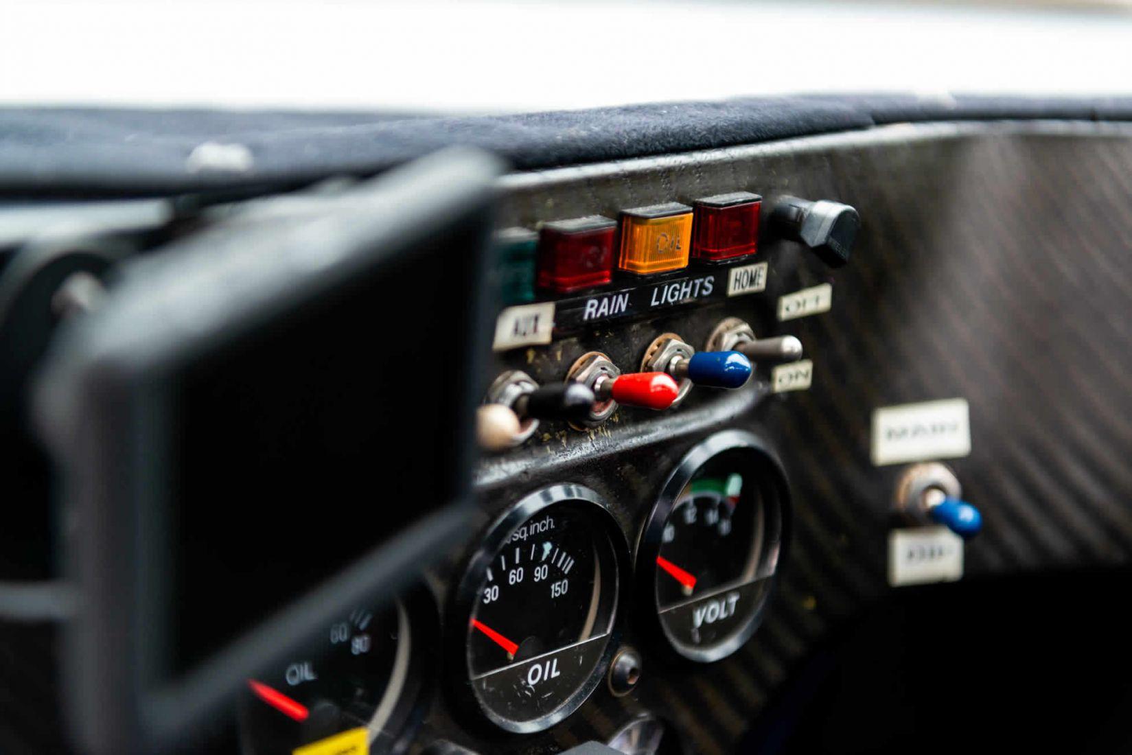 nt-sportspurpose-jaguar-xjr12-j12c190-1056.jpg
