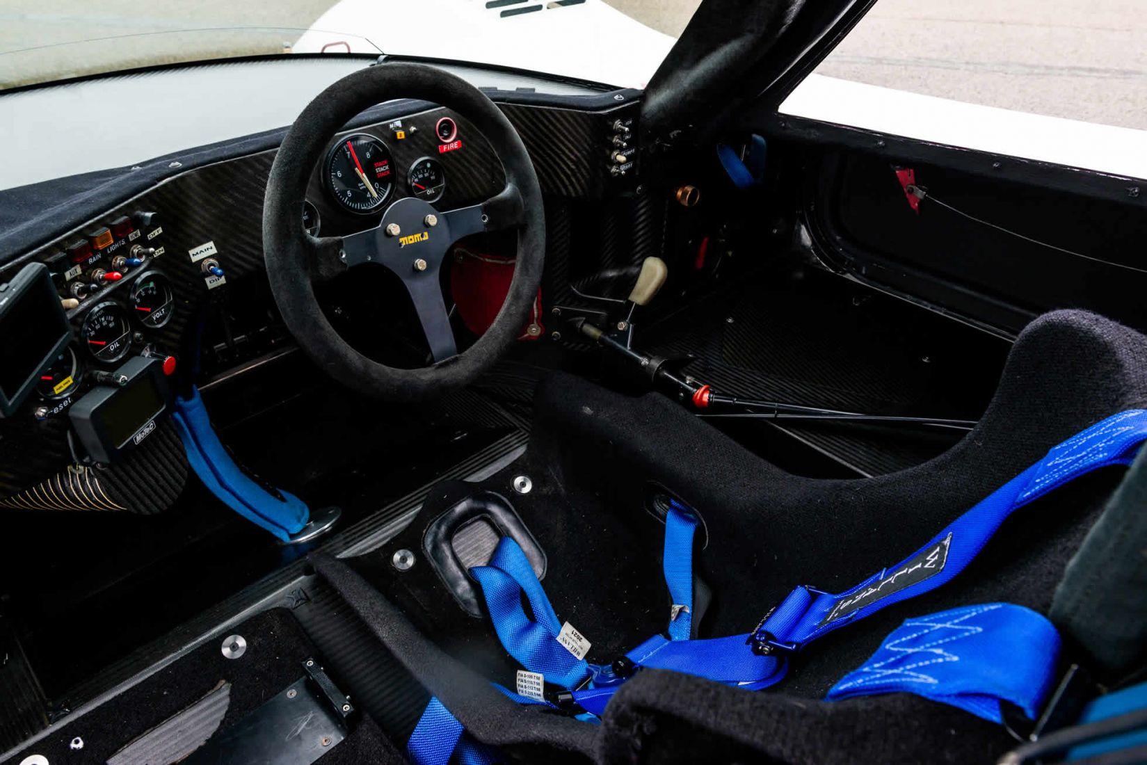 nt-sportspurpose-jaguar-xjr12-j12c190-1067.jpg