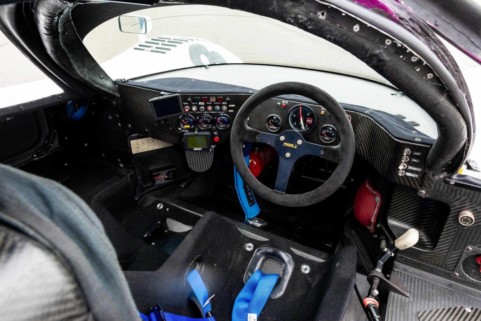 nt-sportspurpose-jaguar-xjr12-j12c190-1114.jpg