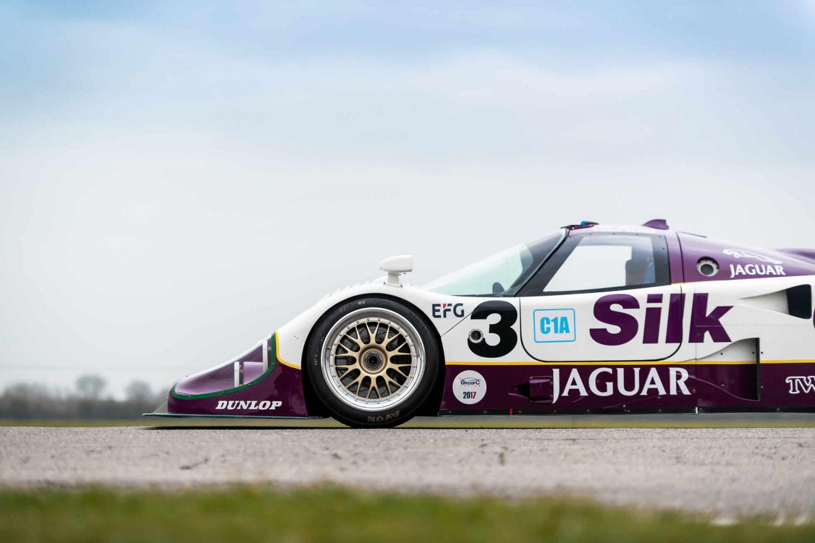 nt-sportspurpose-jaguar-xjr12-j12c190-1193.jpg