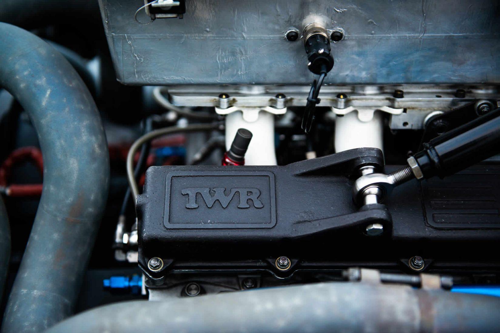 nt-sportspurpose-jaguar-xjr12-j12c190-1288.jpg