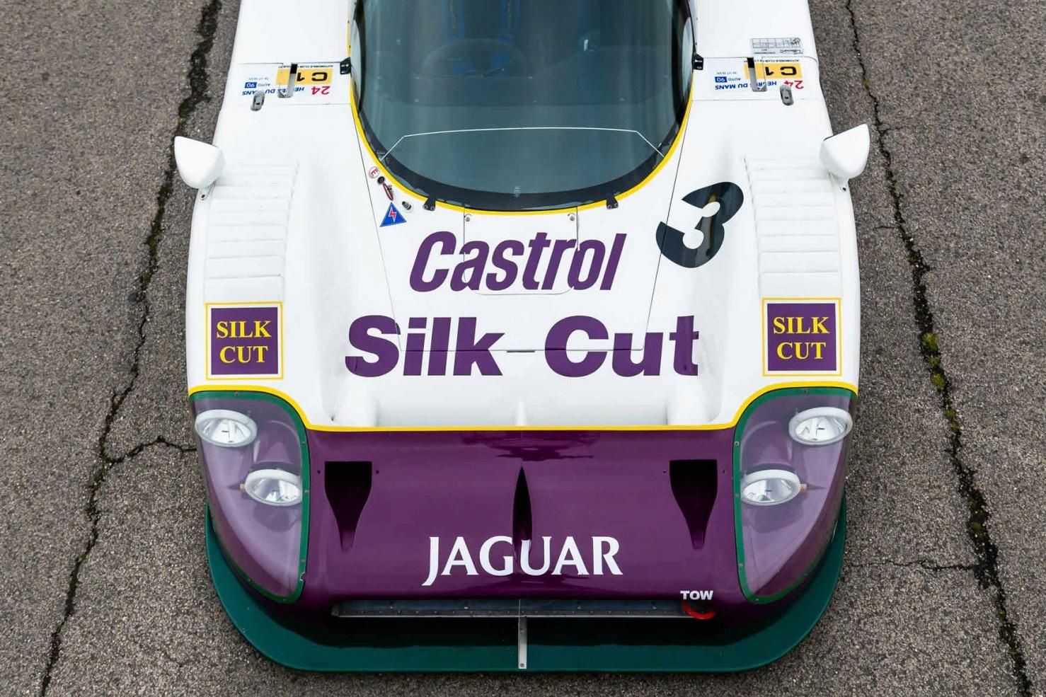 nt-sportspurpose-jaguar-xjr12-j12c190-1130.jpg