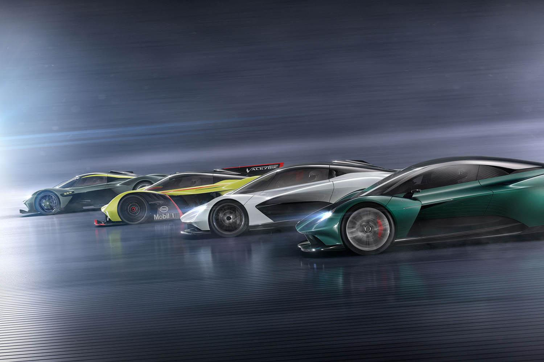 Aston Martin Mid-Engine Group Shot_01.jpg