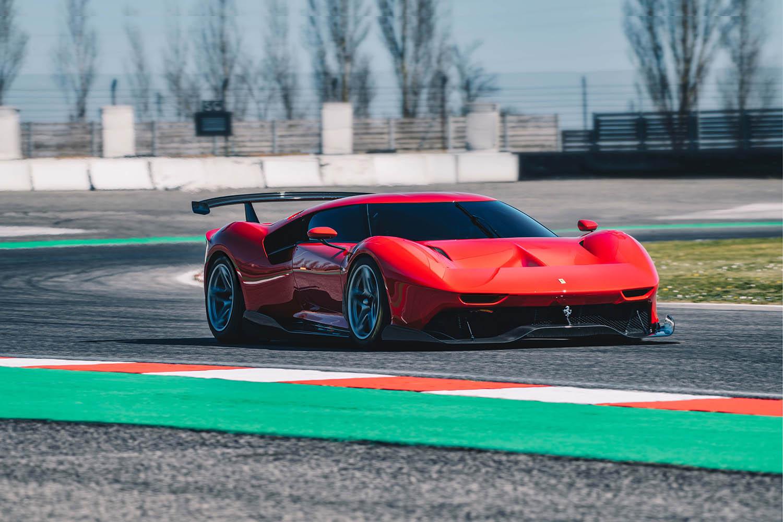 Ferrari_P80_C_shake_down_07.jpg
