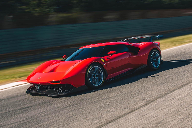 Ferrari_P80_C_shake_down_08.jpg