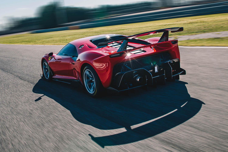 Ferrari_P80_C_shake_down_09.jpg