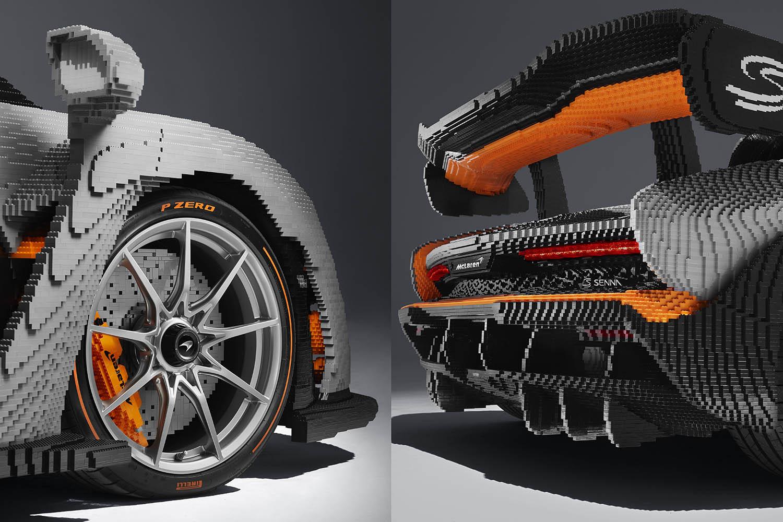 LEGO McLaren Senna_rear spoiler.jpg
