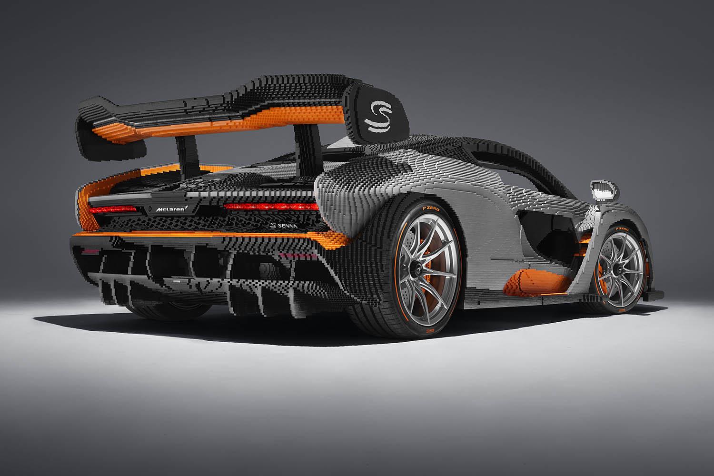 LEGO McLaren Senna_rear.jpg