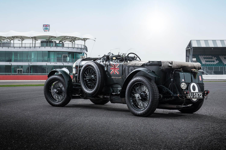 1929 Bentley 4½ litre Birkin 'Blower'  (1).jpg