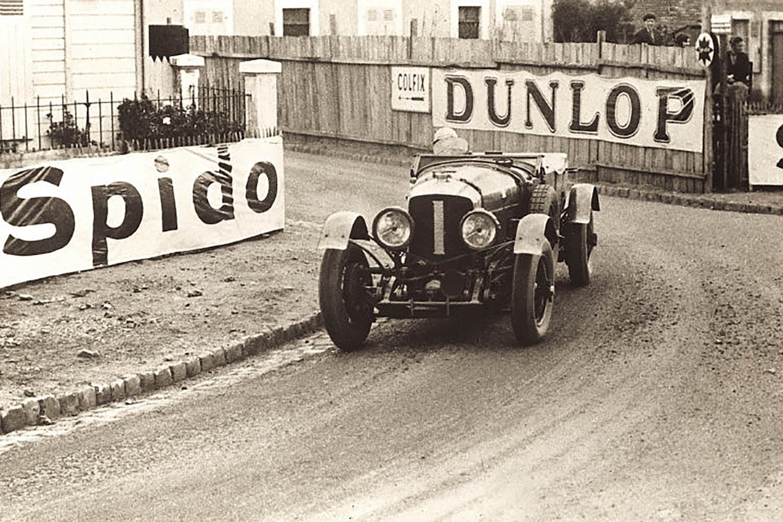 1929 Bentley 4½ litre Birkin 'Blower'  (6).jpg