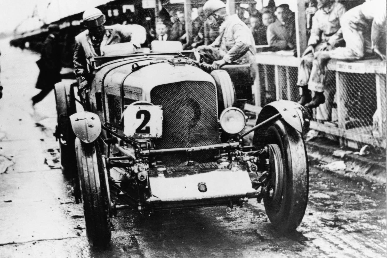 1929 Bentley 4½ litre Birkin 'Blower'  (10).jpg