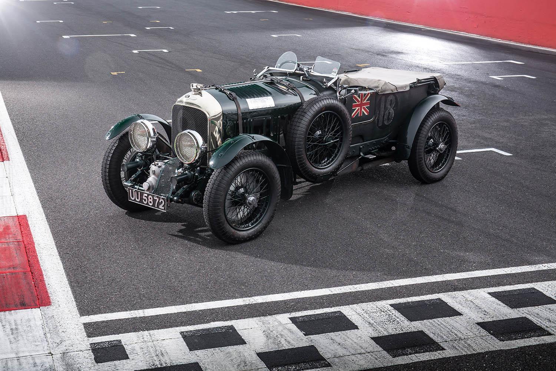 Bentley Blower 1.jpg