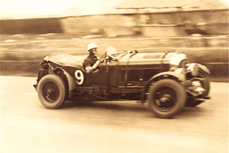 Tim Birkin drives 4.5 litre LeMans 1930  .jpg