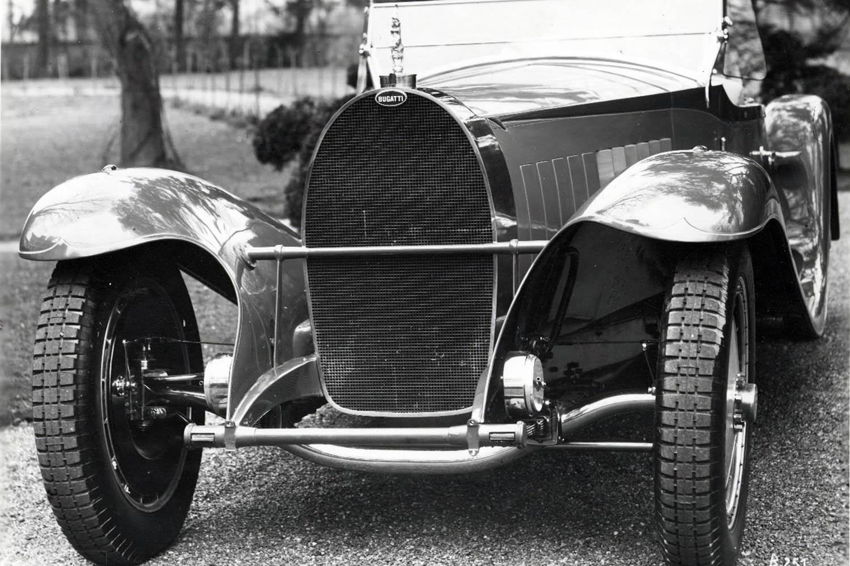 05_bugatti-royale-roadster.jpg