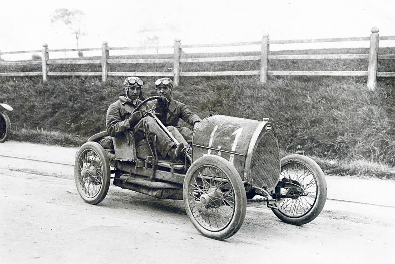 04_bugatti-type-13-brescia.jpg