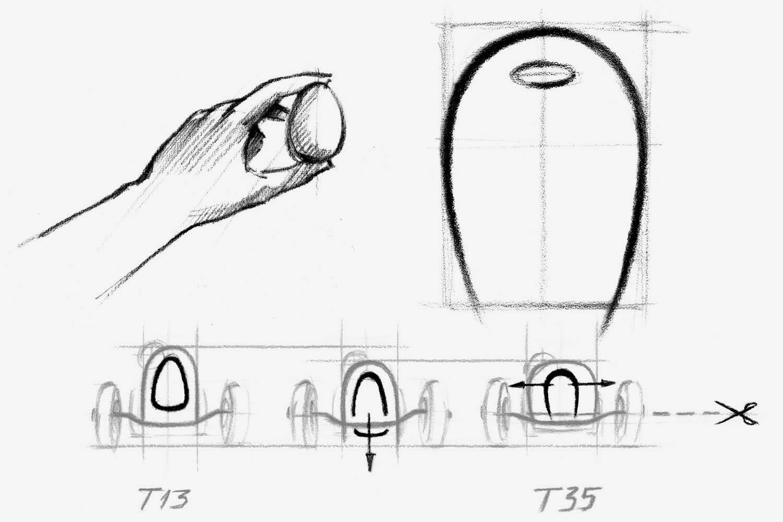 02_sketch_bugatti_logo_evolution.jpg