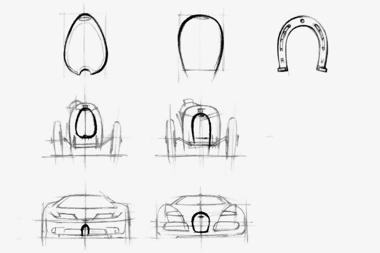 03_sketch_bugatti_logo_evolution.jpg