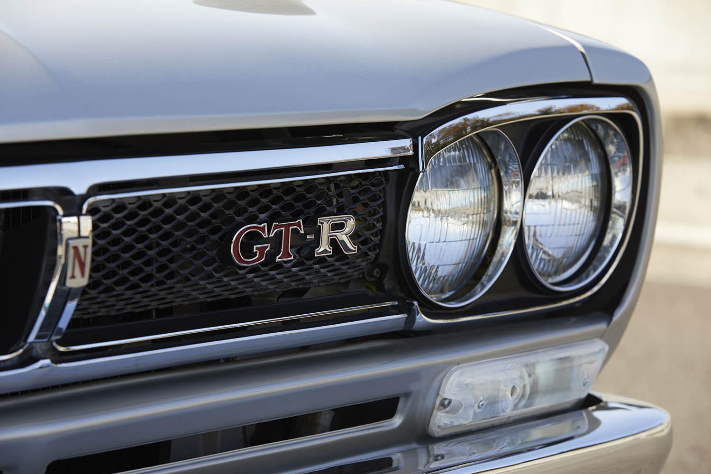 GT-R_KPGC10_1972_02-source.jpg