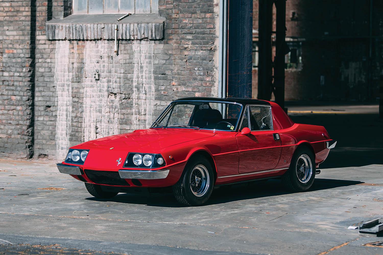 1967-Ferrari-330-GTC-Zagato_29.jpg