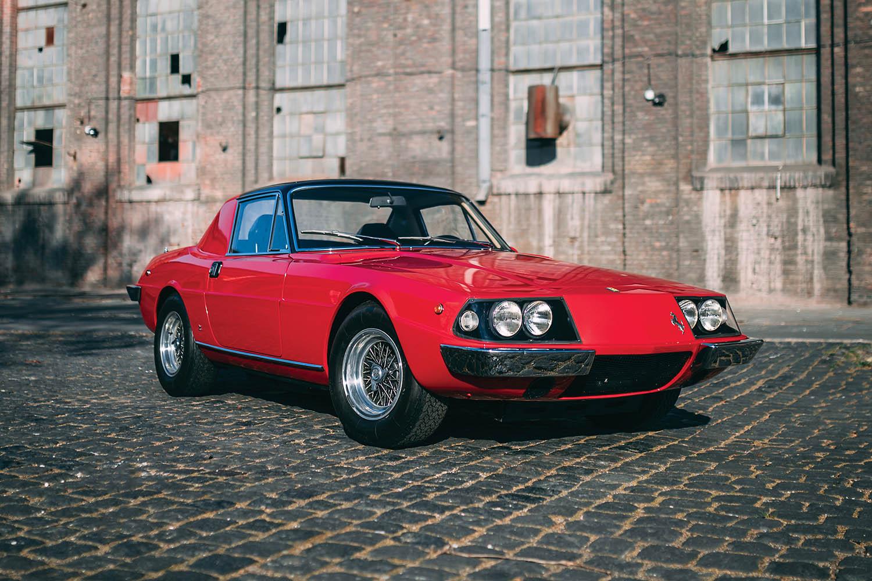 1967-Ferrari-330-GTC-Zagato_28.jpg