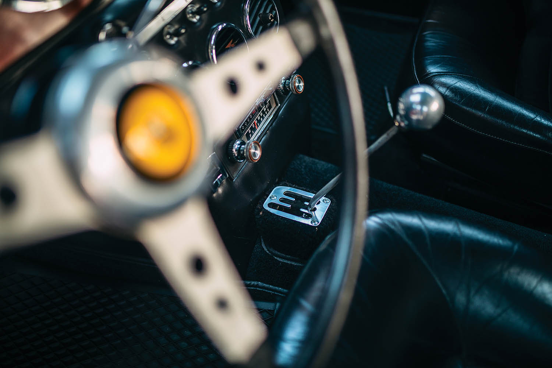 1967-Ferrari-330-GTC-Zagato_23.jpg