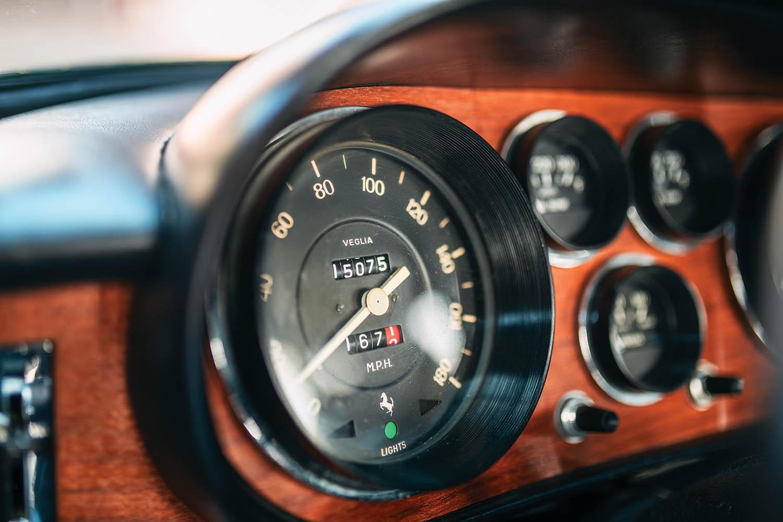 1967-Ferrari-330-GTC-Zagato_21.jpg