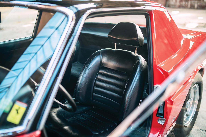 1967-Ferrari-330-GTC-Zagato_20.jpg